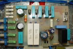 AM-6550-PP-04
