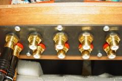 AM-6550-PP-06
