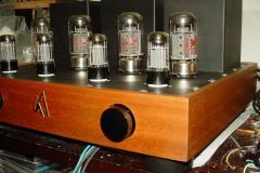 AM-6550-PP-13