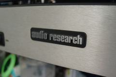01Audio-research-VTM120_16
