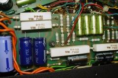 25-audio-Innovations-500