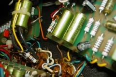 27-audio-Innovations-500