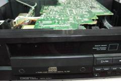 akai-cd25-02